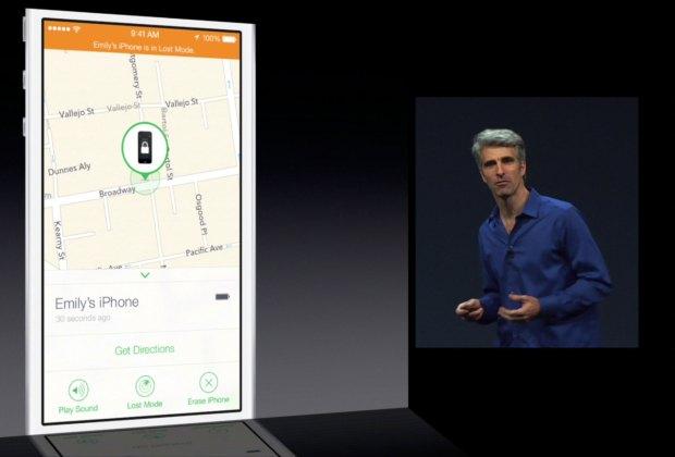 WWDC-2013-iOS-7-Activation-Lock-023