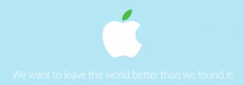appleretail Apple: si amplia il Programma Trade In