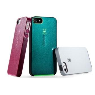fam_smartshellshine-for-iphone5_standingtall_1