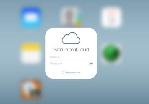 icloudbetasignin2 640x4501 620x435 Steve Jobs: Una Mail per salvaguardare il futuro di Apple