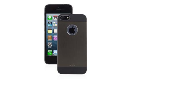 iglaze-armour-for-iphone-5-5s-iphone-5-metal-case-iglaze-armour-black-1014