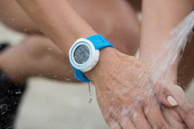 echo gallery imgpop 07 620x413 Magellan Echo, un orologio per lo sport e per il tempo libero.
