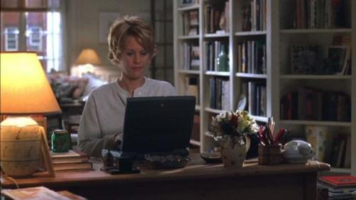 powerbook 620x348 Gli iDevice e i Mac dellAzienda di Cupertino tra le celebrità di Hollywood