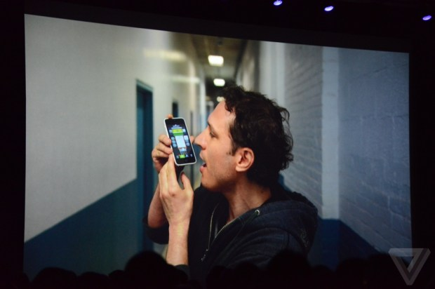 02 620x412 Il video mostrato durante il WWDC 2014 intitolato: App, non possiamo vivere senza
