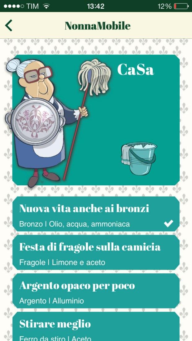 Nonna-Mobile-2