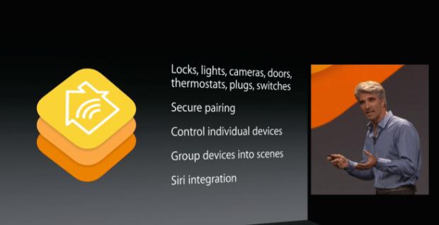 homekitapple 620x319 LAzienda Philips pensa ad un widget di Hue Lights integrato nel centro notifiche di iOS 8