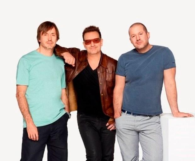 redproduct 620x513 Jonathan Ive e Bono degli U2 insieme al Cannes Lions Festival per liniziativa (RED)