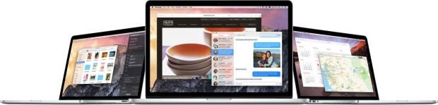 tab hero osxpreview 620x149 Apple: i finti analisti, le solite previsioni catastrofiche, il passato ed il futuro. La visione di Antonio Capaldo
