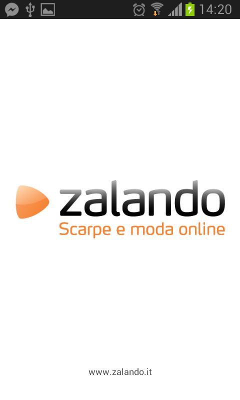 zalando app Entro lestate arriva anche in Italia lapp di Zalando