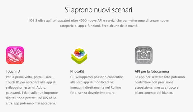 Schermata 2014 07 19 alle 21.10.45 620x360 Objective Code presenta il primo Corso iOS 8 Base scritto in linguaggio Swift