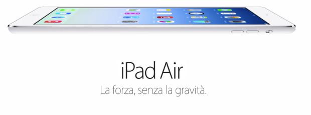 Schermata 2014 07 23 alle 16.18.54 620x229 La Call Conference di Apple dedicata ai risultati del terzo trimestre fiscale del 2014