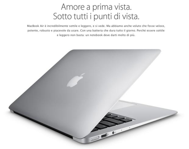 Schermata 2014 07 23 alle 16.21.09 620x488 La Call Conference di Apple dedicata ai risultati del terzo trimestre fiscale del 2014
