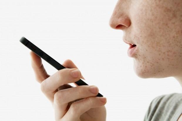 siri 620x413 Tim Cook ha dichiarato che sono ben 29 le acquisizioni Apple effettuate solo negli ultimi 9 mesi