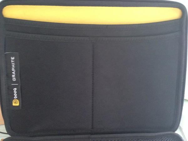 IMG 3222 Booq Viper Hardcase: case di qualità per MacBook Pro retina e Air