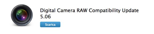 Schermata 2014 08 09 alle 17.11.58 620x140 Apple ha aggiornato iTunes e il supporto per le fotocamere RAW su OS X