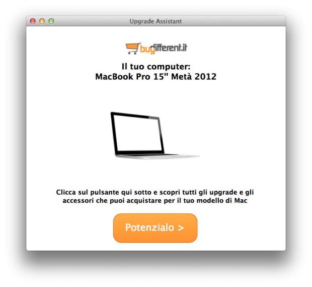 Schermata-app-buydifferen