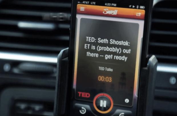 Swellapp 620x406 Apple acquisisce Swell per migliorare ulteriormente iTunes Radio