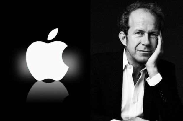 apple to hire former yves saint laurent ceo paul deneve 620x413 Apple assume Catherine Monier, che si occupava della sezione retail dellazienda Yves Saint Laurent