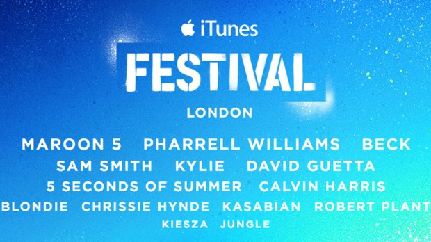 iTunes-Festival-2014
