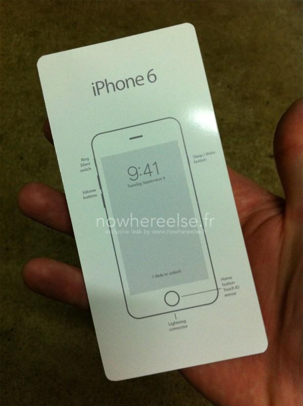 iphone6guida