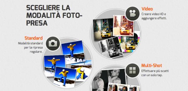kitcamera6 620x300 Kit Camera è unApplicazione professionale per il vostro iPhone, iPad, e iPod che vi aiuterà a creare foto uniche e video di alta qualità