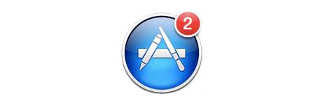 macappstoreicona1 Apple ha aggiornato iTunes e il supporto per le fotocamere RAW su OS X