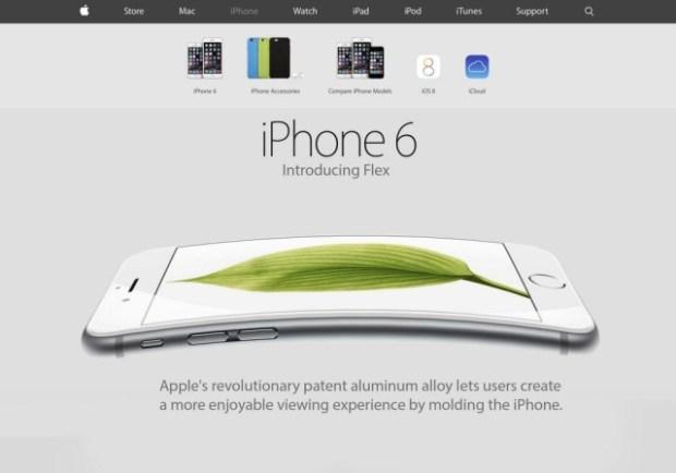 iphone6flex-640x448