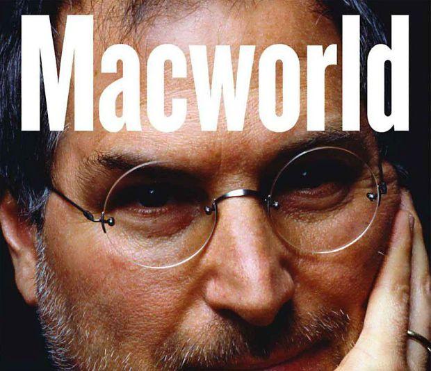 macworld jobs obit crop 620x534 MacWorld Magazine dopo 30 anni di carriera, chiude i battenti
