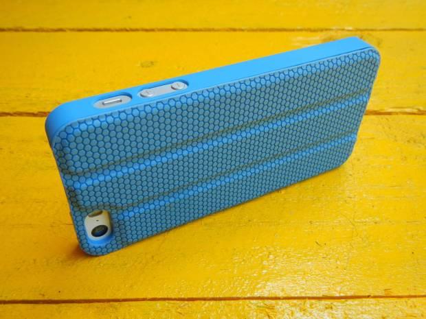 mobilefun2 620x465 Una Custodia Smart Cover magnetica con supporto per iPhone 5s / 5