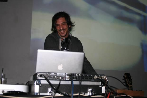 scaroladj 620x413 Giuliano Scarola, un big tra la musica elettronica e le nuove tecnologie