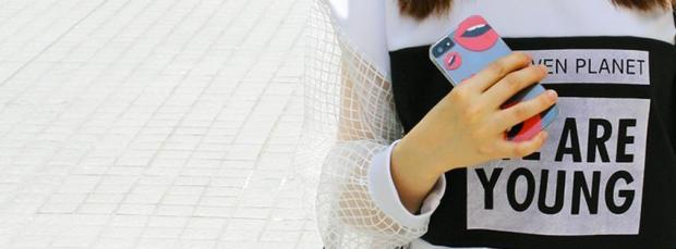 sottile6 620x229 Sottile, una linea di Cover per iPhone 5s / 5 dal design minimalista