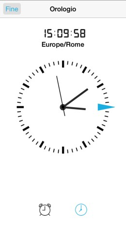 Cookoo2nd11 620x1102 Cookoo Watch 2: un upgrade tra design e software, per un look completamente rinnovato