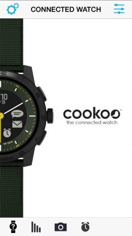 Cookoo2nd14 620x1102 Cookoo Watch 2: un upgrade tra design e software, per un look completamente rinnovato