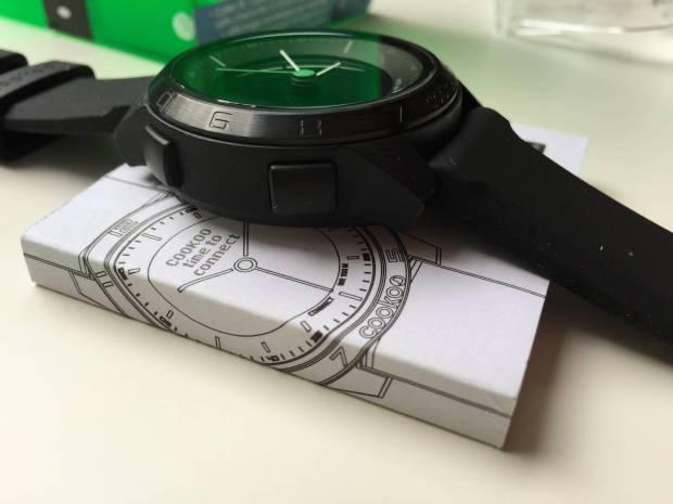 Cookoo2nd4 copia 620x465 Cookoo Watch 2: un upgrade tra design e software, per un look completamente rinnovato