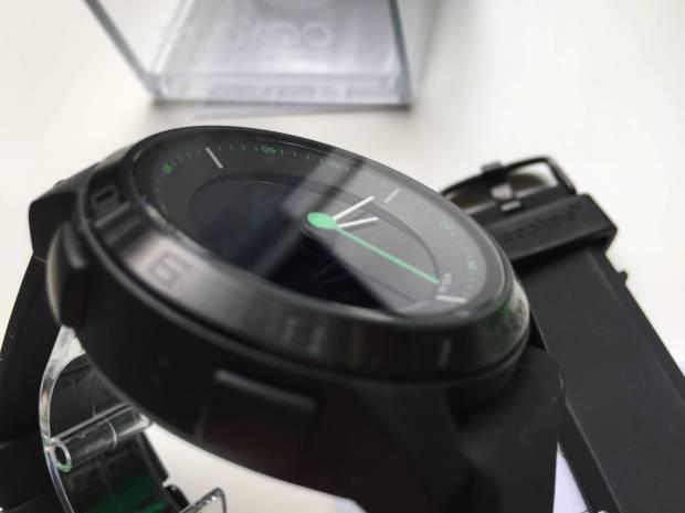 Cookoo2nd9 620x465 Cookoo Watch 2: un upgrade tra design e software, per un look completamente rinnovato