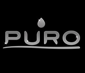 Logo PURO PURO presenta al China Sourching Fair di HONG KONG le nuove collezioni per il new iPad Air, iPhone 6