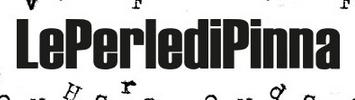 Schermata 2014 10 11 alle 14.51.16 Puro e le nuove collezioni di Happiness e Le Perle di Pinna. Colori floreali e accesi, immagini stilizzate e ottimo materiale per un connubio dal risultato eccellente