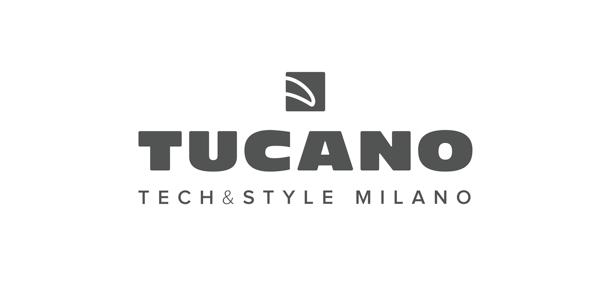 Schermata 2014 10 14 alle 14.05.09 Tucano: UniversityBox Tour, All'università con uno zaino nuovo