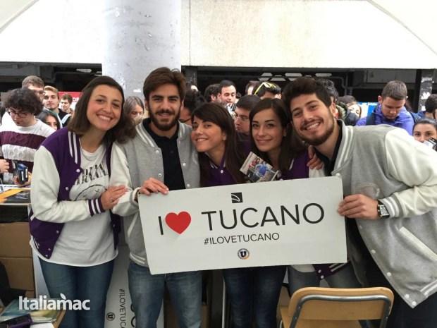 University-Box-Tucano-politecnico-bari-21