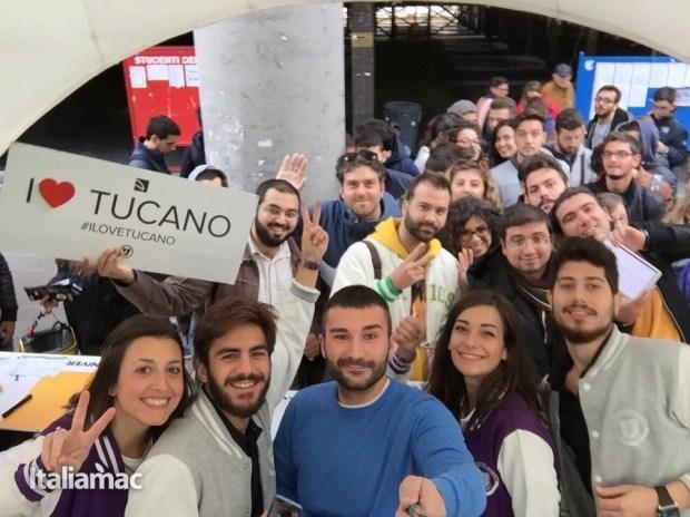 University-Box-Tucano-politecnico-bari-3