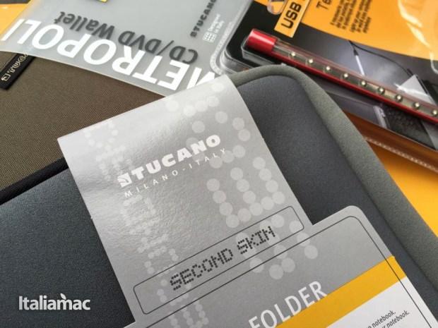 University Box Tucano politecnico bari 33 620x465 Foto: Italiamac partecipa al Tour University Box di Tucano