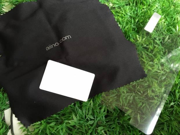 aiino 620x465 Aiino presenta Jellies ed Elegance per iPhone 6, custodie ultra sottili: Slim Fit Case