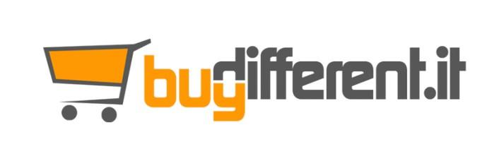 logo-BuyDifferent
