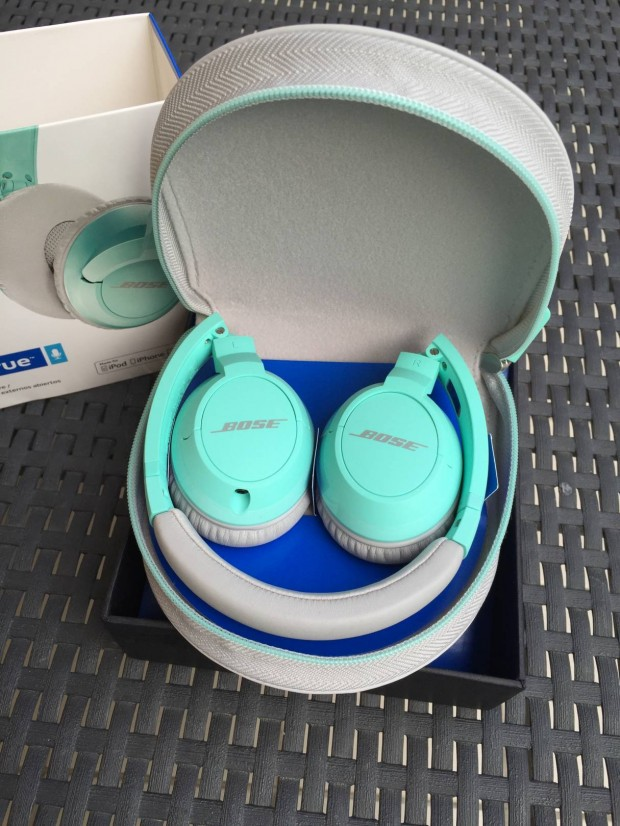 Foto 27 11 14 10 55 11 620x826 Bose presenta le nuove Cuffie on ear SoundTrue.