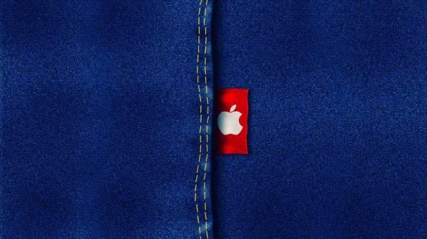 %name Photo Viva: rendi unico il tuo iPhone, crea una cover rigida personalizzata. Scopri prezzo e dettagli!