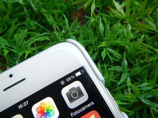 MyCoverStore7 620x465 Recensione: My Cover, personalizzare il proprio iPhone: lartista sei tu