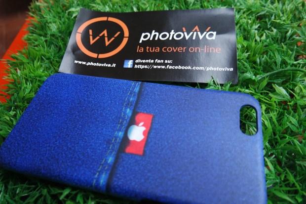 SAM 0067 620x413 Photo Viva: rendi unico il tuo iPhone, crea una cover rigida personalizzata. Scopri prezzo e dettagli!