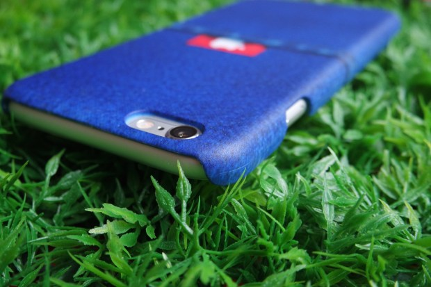 SAM 0073 620x413 Photo Viva: rendi unico il tuo iPhone, crea una cover rigida personalizzata. Scopri prezzo e dettagli!