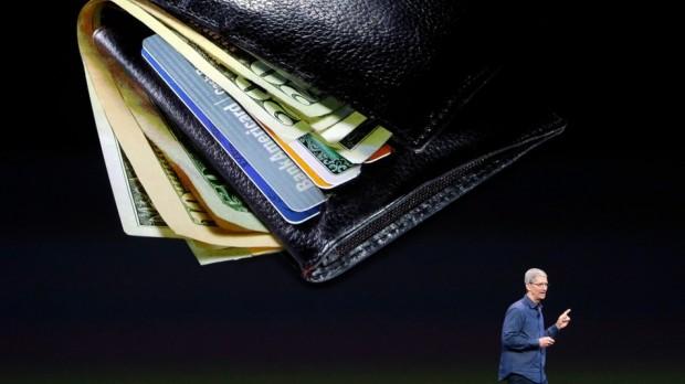 apple pay 620x348 Apple Pay, la diffidenza delle banche britanniche