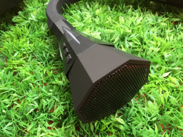 hi Tube9 620x465 hi Fun presenta hi Tube², uno speaker flessibile Bluetooth